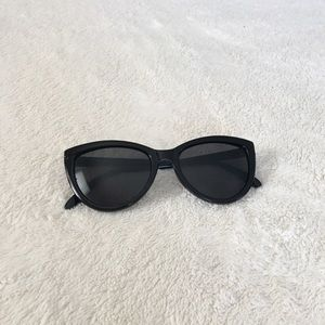 Other - Women's glasses